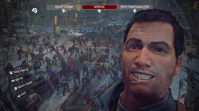 dead_rising_4_screenshot_3